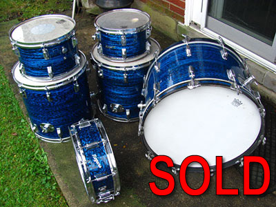 drums cougars personals Huge archive of free porn tube clips updated daily.