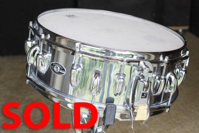 dating slingerland drums număr de serie